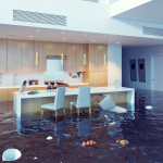 water damage restoration in kennewick, water damage repair kennewick, water damage kennewick,