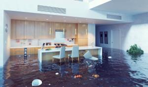water damage restoration in kennewick, water damage repair kennewick, water damage kennewick,