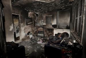 fire damage spartanburg