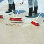 water damage cleanup greenville county, water damage professionals greenville county, water damage restoration greenville county