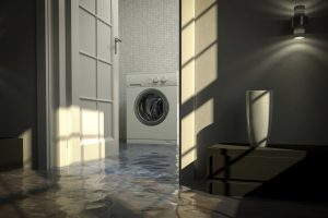 water damage cleanup spartanburg, water damage spartanburg, water damage repair spartanburg