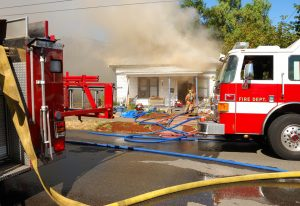 fire damage cleanup greenville, fire damage repair greenville, fire damage greenville