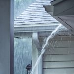 water damage cleanup greenville county, water damage greenville county, water damage repair greenville county