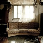 fire damage cleanup greenville, fire damage restoration greenville, fire damage repair greenville